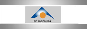 AIN EngineeringLahore