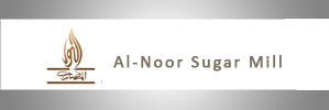 Al-Noor-Sugar-Mill