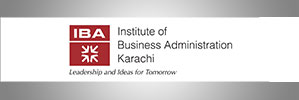 Institute Of Business Administration Karachi