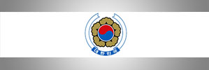 korean-embassy