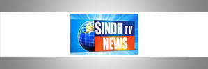 sindhi tv